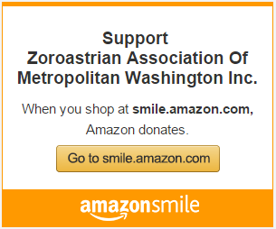 Support ZAMWI on Amazon Smile