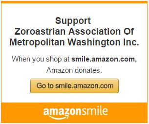 Support ZAMWI on Amazon Smile